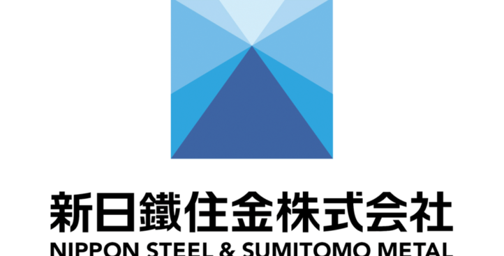 NIPPON STEEL & SUMITOMO METAL CORPORATION